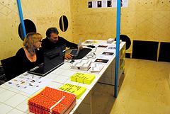rapid prototyping design