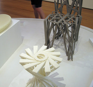 MoMA 123 Materialse.mgx
