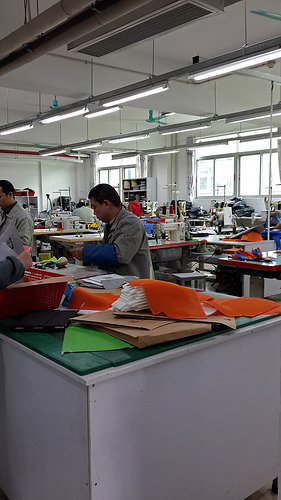 prototyping china