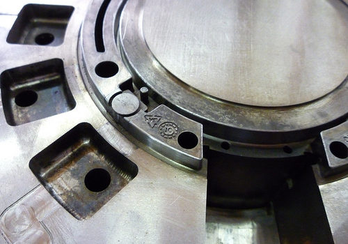 Cool Tooling Make Suppliers China images